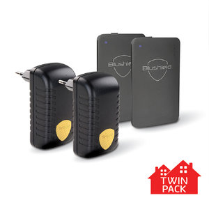 Blushield Package Deal Twin Pack
